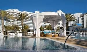 Fontainebleau Resort of Miami Beach