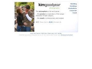 Kim Goodyear Photography