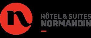 Hotel Normandin