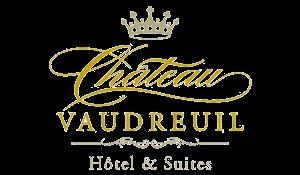 Château Vaudreuil