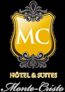 Monte Cristo Hotel & Suites