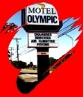 Motel Olympic Beauport