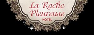 Hotel La Roche Pleureuse