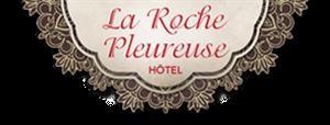 Hotel La Roche Pleureuse