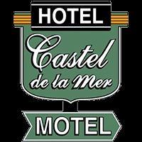 Motel Castel de la Mer