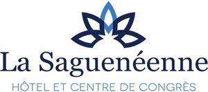 La Sagueneenne Hotel Chicoutimi