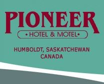 Pioneer Motor Hotel and Motel