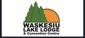 Waskesiu Lake Lodge & Convention Centre