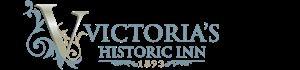 Victoria's Historic Inn