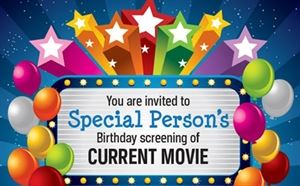 Landmark 8 Cinemas