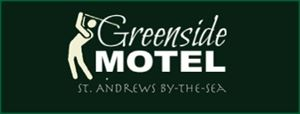 Greenside Motel