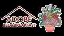 Adobe Bed & Breakfast