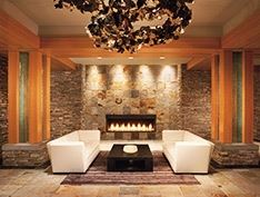 Four Seasons Resort - Whistler