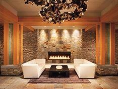 Four Seasons Resort - Whistler