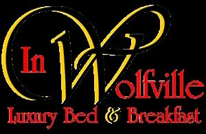In Wolfville Bed & Breakfast