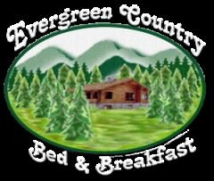 Evergreen Country Bed & Breakfast
