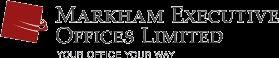 Markham Executive Suites