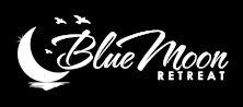 Blue Moon Retreat