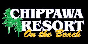 Chippawa Cottage Resort