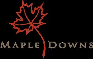 Maple Downs Golf & Country Club