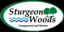 Sturgeon Woods Campground & Marina