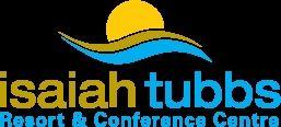 Isaiah Tubbs