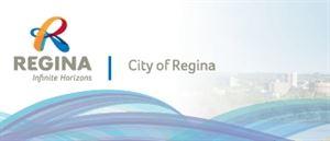 Regina Sportplex