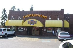 Ruckers