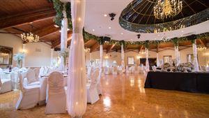 Le Dome Banquet Halls