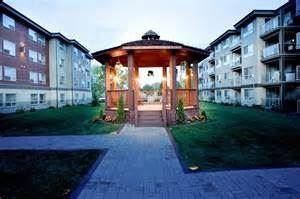 Sandman Hotel - Regina