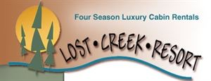 Lost Creek Resort