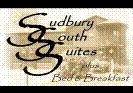 Sudbury South Suites Plus Bed & Breakfast