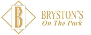Brystons On The Park