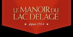 Le Manoir Du Lac Delage
