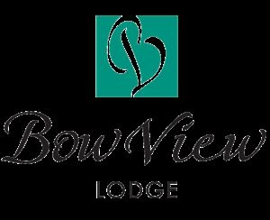 Bow View Lodge