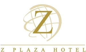 Z Plaza Hotel