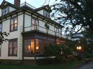 Ashcroft House Bed & Breakfast