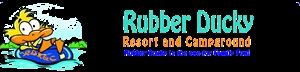 Rubber Ducky Resort and Campground