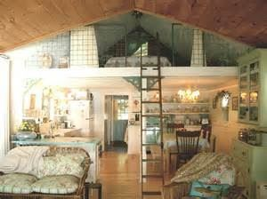 Country Cozy Bed & Breakfast