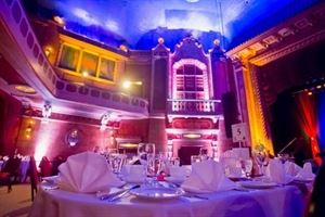 Le Theatre Granada