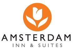 The Moncton Amsterdam Inn