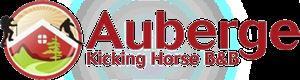 Auberge Kicking Horse Bed & Breakfast