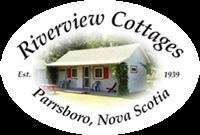 Riverview Cottages