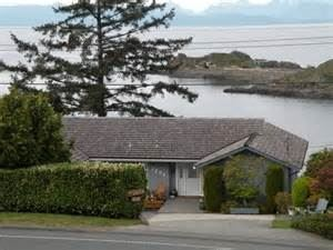 Hammond Bay Oceanside Bed & Breakfast