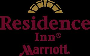 The Neptune Residence Inn by Marriott at Jumping Brook
