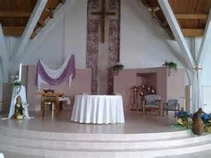 Providence Spirituality Centre