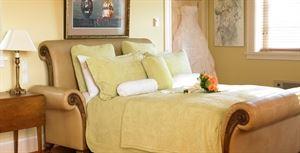 Swans Suite Hotel