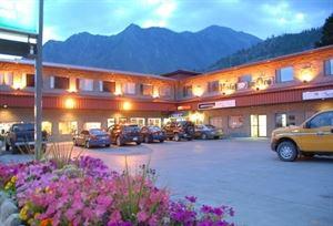 Hotel Deoro