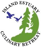 Island Estuary Bed & Breakfast