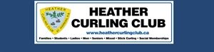Heather Curling Club